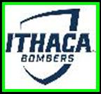Image result for ithaca college logo